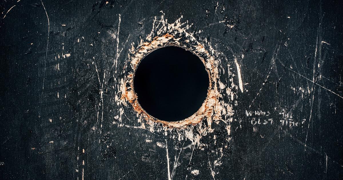 Near me holes glory Glory holes